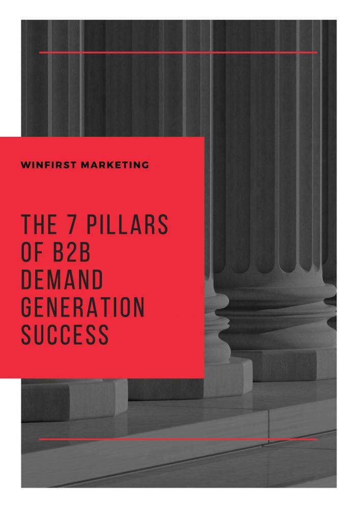 The 7 Pillars Cover-tg edits 5.21